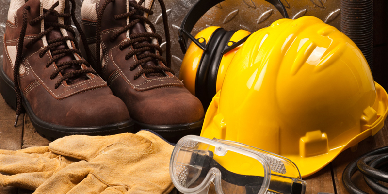 How Well Do You Know Your PPE Regulations?