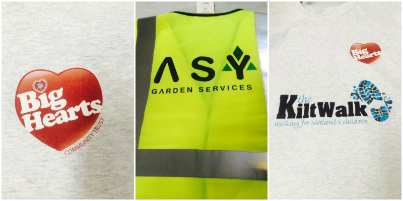 PPE's Printing Service - Revolutionised!