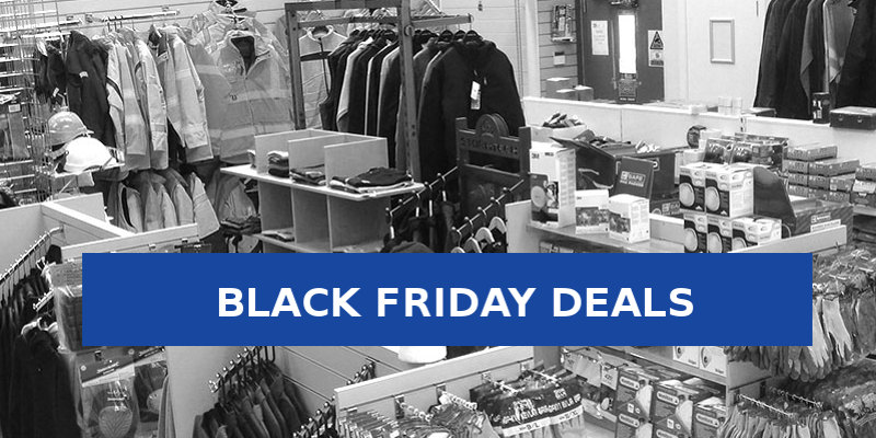 Black Friday 2015 Deals