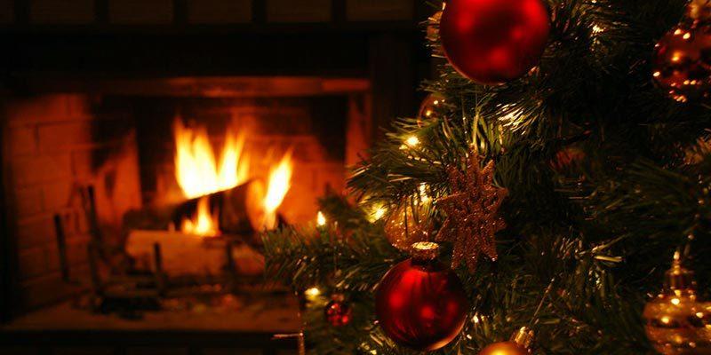 Christmas Closing Times 2016
